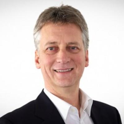 Prof. Dr. Dr. Thomas Schildhauer