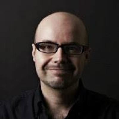 Marco Koeder