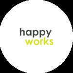 happyworks