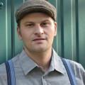 Fabian Geppert