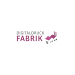 digitaldruckfabrik