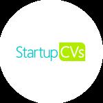 startupcv