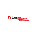 t3njobs